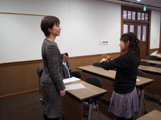 古川圭子の画像 p1_6