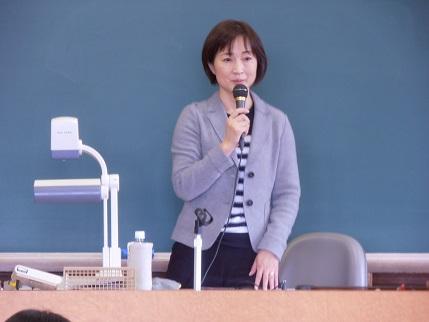 古川圭子の画像 p1_17