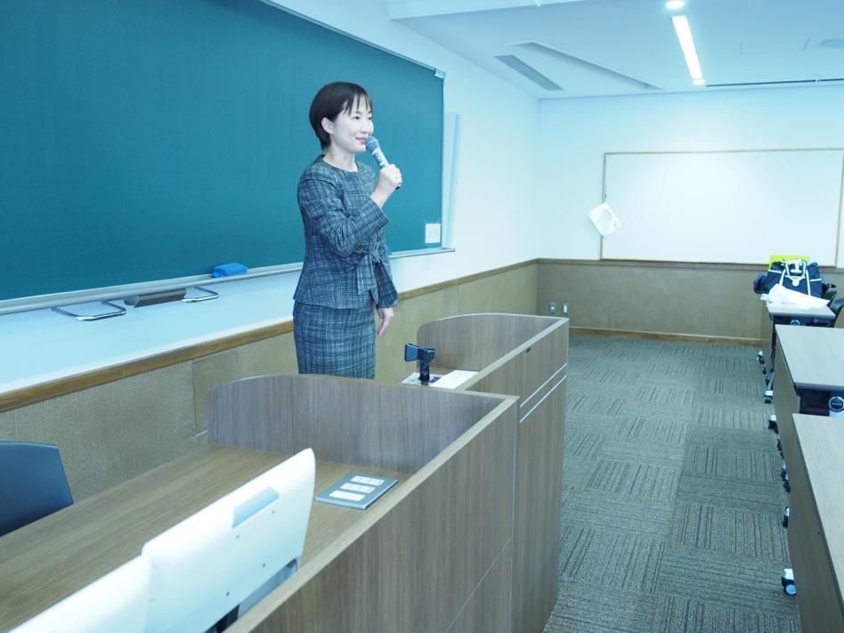 古川圭子の画像 p1_10