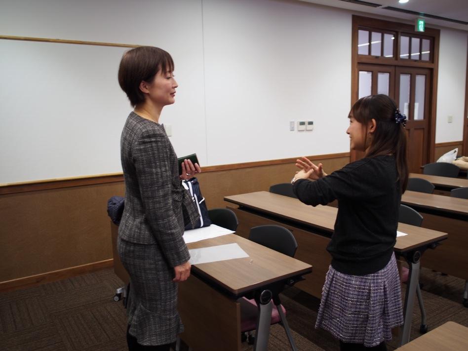 古川圭子の画像 p1_14